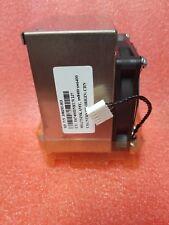 HP Workstation Heat Sink With Fan 398293-002 398293-003 XW8400 XW6400