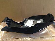 KTM  SXF 450 2013-2015  ACERBIS ENDURO PLASTIC SKID GLIDE PLATE SUMP GUARD