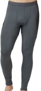 COLUMBIA Midweight Stretch AM8064054 Compression Pantalon Leggings Hommes