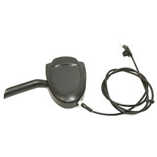 Husqvarna OEM Mower Drive Control Cable 532404142 404142 532196272
