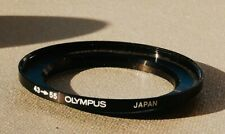Olympus Step up Ring 43-55mm