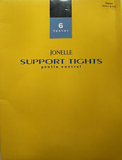 Jonelle Support Tights 6 Factor