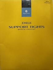 Jonelle Support Tights 6 Factor