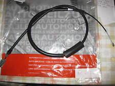 NEUF LE Câble de frein à main-BC2685/6025105919-FITS: RENAULT ESPACE MK2 (1991-1996)