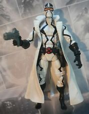 "Marvel Legends FANTOMEX X-Force / X-Men 6"" Loose Rare!!"