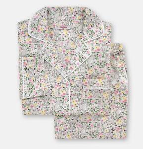 CATH KIDSTON Bunny Rabbit Pyjama PJ Set BNWT Sealed LARGE Kitson Kidson EASTER