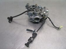 I HONDA SHADOW AERO VT 750 2009 OEM   CARBURETOR
