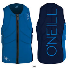 2020 O'NEILL SLASHER KITE WINDSURF IMPACT VEST