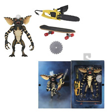 "Necs Ultimate Stripe (Gremlins) 6"" action figure (6""/15cm) - OFFICIAL UK STOCK"