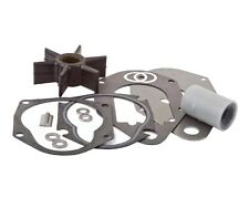 Mercury/Mariner Outboard Water Pump Impeller Service Kit 50/55/60hp (47-19453Q2)