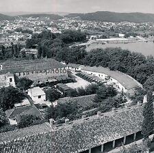 JANINA c. 1960 - Ville et Lac Grèce - Div 1935