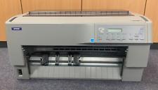 Epson DFX-9000 Matrix-/Nadeldrucker