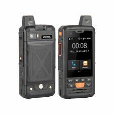 Unlocked UNIWA Alps F50 Zello Walkie Talkie 2G/3G/4G Smartphone Android 1GB+8GB