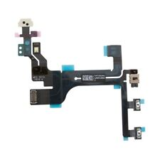 iPhone 5C Power & Volume + Mute Switch Flex Ribbon Cable Replacement