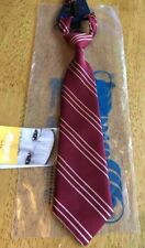 BNWT Mayoral Boys Formal Tie - Age 2 Years