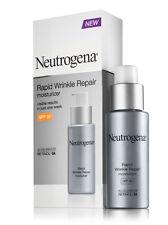 Neutrogena Rapid Wrinkle Repair Moisturizer With Broad Spectrum SPF 30 1 oz.