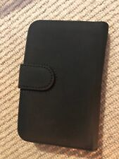 Ex Police Mobile Phone Case. Unknown Model. Used. 995.