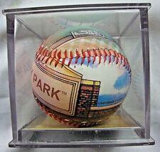 NEW Fenway Park MLB Baseball Collectible Fan Souvenir Memorabilia Multi-Color