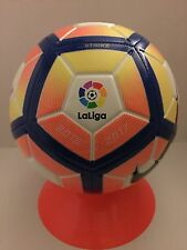 New Nike La Liga Strike Soccer Ball Size - 5 / SC2984 100
