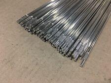 Bacchette in alluminio per saldatura a Tig mm 2,4 Lega 4043 - 20 pz hobby brico