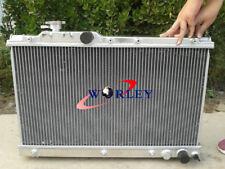 For Toyota Celica ST205 3S-GTE GT4 1994-1999 94 95 96 97 98 99 aluminum radiator