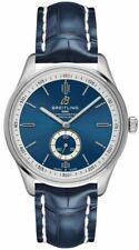 Discounted New Breitling Premier Automatic 40 Men's Watch A37340351C1P2