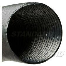 Fuel Pre-Heater Hose Standard DH4