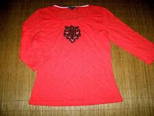 Street One Damenblusen, - Tops & -Shirts in Größe 38 für die Freizeit