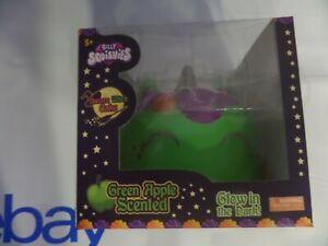 Genuine Silly Squishies Jumbo Witch Cake New RARE!!!!!!!!!!!