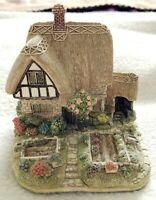 Lilliput Lane - Cabbage Patch Corner - 2005/2006 - L2831