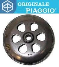 CAMPANA FRIZIONE ORIGINALE APRILIA PIAGGIO GILERA 8440494