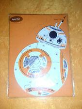 Papyrus Star Wars Disney BB-8 Happy Birthday Greeting Card
