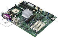 Scheda madre Intel S875WP1-E s.478 DDR AGP SATA