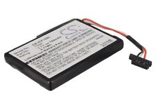 Battery For Navman F15, S45 750mAh GPS, Navigator Battery