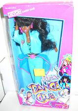 #6069 Mattel Dance Club Devon (Barbie) African American Doll