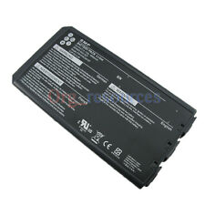 NEW Replacement Battery For BenQ JOYBOOK A51 A51E P52 P52EG 916C4910F SQU-527