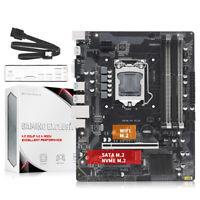 4GB Memory Upgrade for HP Pavilion Slimline s5224fr DDR3 PC3-10600 1333MHz DIMM Non-ECC Desktop RAM PARTS-QUICK BRAND