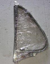 Coppia telaio deflettore esterno dx e sx Fiat 600 D