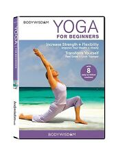 Yoga For Beginners Free Shipping