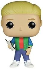 Saved By The Bell - Zack Morris Funko Pop! Television Toy