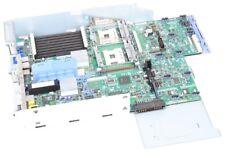 IBM System Board/placa madre para xSeries 346 32r1956