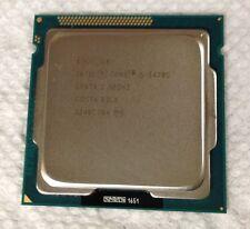 Processeur Intel XEON W3565 SLBEV 3.20GHz 8MB 1366 même AS I7 960 quad core cpu