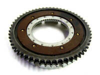 New Royal Enfield Clutch Sprocket & Drum Assembly 500cc Models
