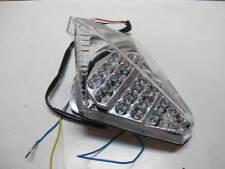 Feu ar Leds + Clignotants Yamaha R1 07/08 NEUF