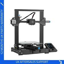 More details for creality ender 3 v2 3d printer