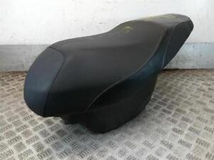 SYM CROX 125 2014 > Seat #08