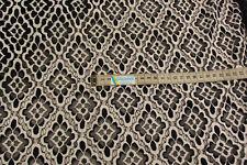 Jersey  Stoff  Spitze Spitzenstoff  schwarz weiß ab 50 cm :2480