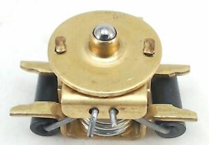 WPW10330804, Governor fits Whirlpool KitchenAid Stand Mixer