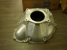 NOS OEM Ford 1964 1965 Mustang + Falcon 170 200 Bell Housing 1960 1961 1962 1963