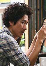 Arirang & Crocodile Kim Ki-Duk Collection [DVD], DVD | 5060103793259 | New